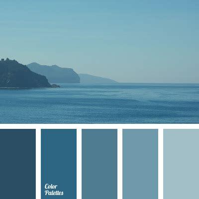 the sea colors colour of sea water color palette ideas