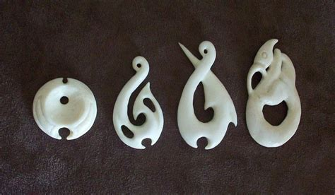 pattern hooks nz pin by scott clements on scrimshaw and bone carving