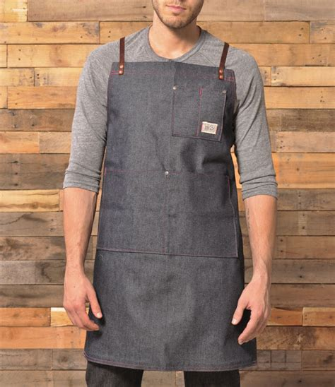 woodworking apron pattern pdf diy woodworking apron pattern woodworkers