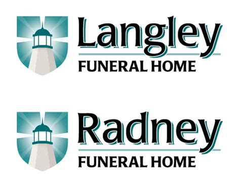 emejing funeral home logo design ideas interior design