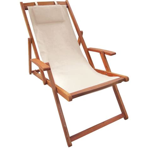chaise longue charles bentley achat vente de chaise