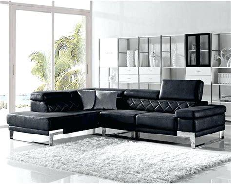 ikea sofa set interior 49 modern ikea sectional sofa sets