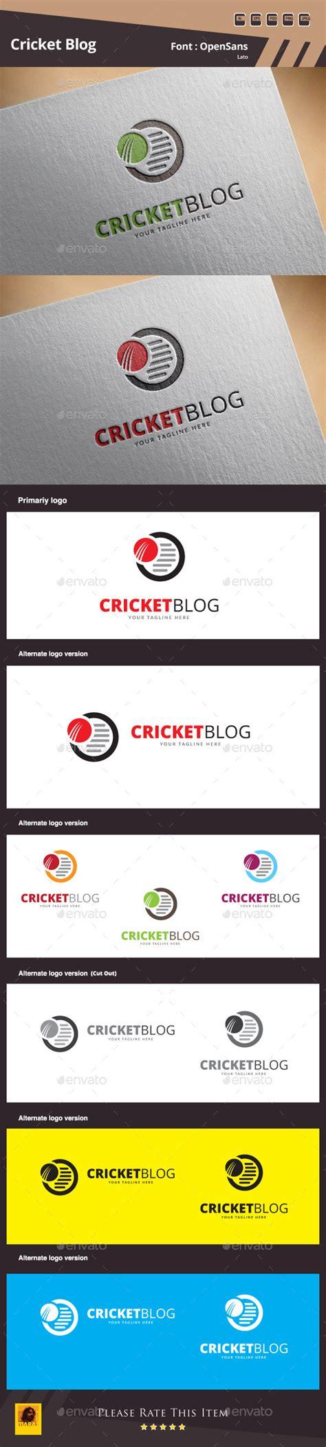 cricket templates for blogger cricket certificate template 187 fixride com