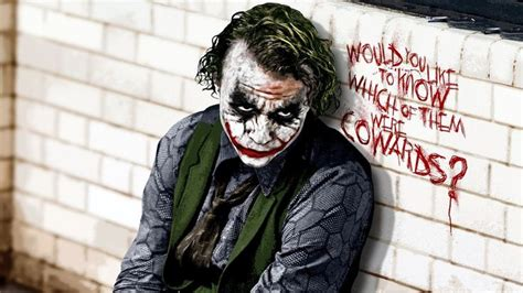 4k wallpaper of joker batman the joker hd 4k wallpaper batman joker uhd 4k