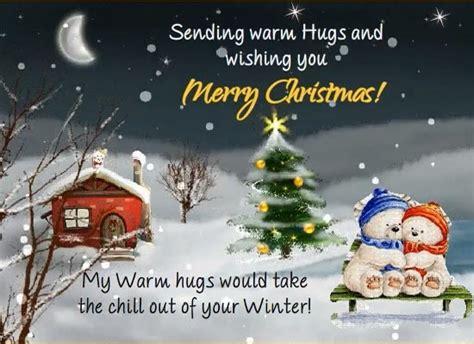 sending warm hugs   love  love ecards greeting cards