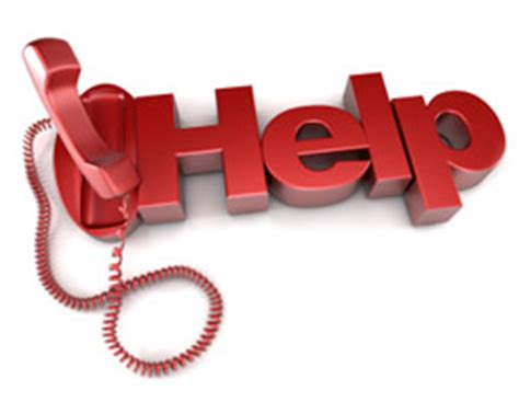 help desk support specialist help desk it support specialist careermash