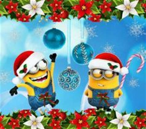 images  holiday minions  pinterest thanksgiving quotes  family  minions