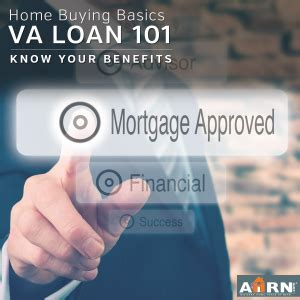 can you get a va loan to build a house military member archives page 7 of 19 ahrn com