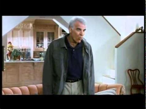 house sitter movie housesitter 1992 official movie trailer youtube