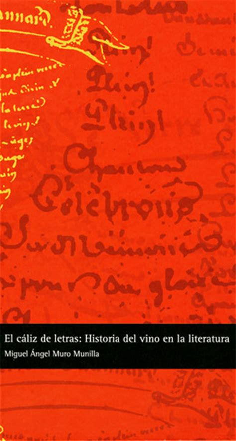 libro jerusalem portuguese literature series editorial libros de vino vivanco