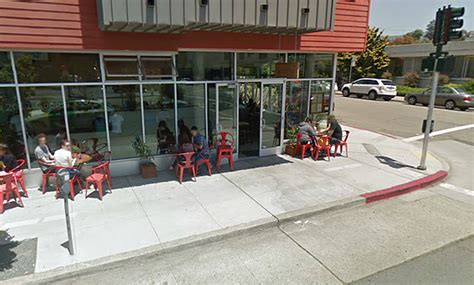 home room oakland oakland outdoor 10 places to eat with your al fresco 510 families