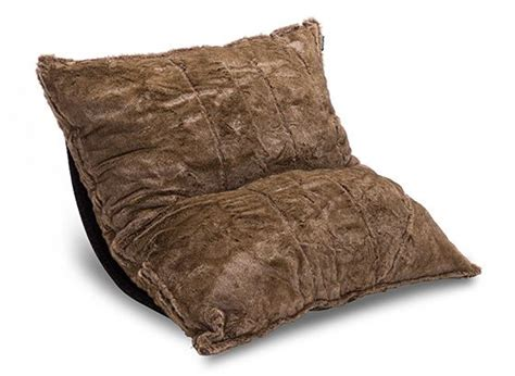 little lovesac love this little chair it rocks and is so comfy lovesac