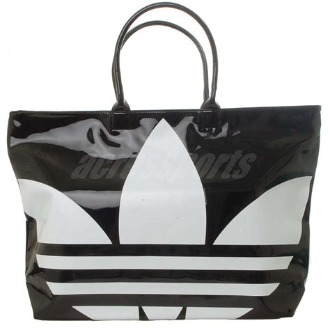 Tote Adidas Tote Bag adidas originals beachshopper pa womens tote bag