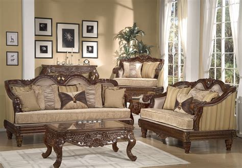 formal sofa designs formal sofa designs furniture amazing formal living room