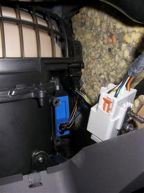 heater fan not working ford focus heater not working properly boards ie