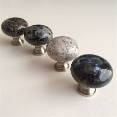 marble knobs for cabinets john lewis granite cupboard cabinet door pull knobs