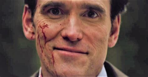 matt dillon movie 2018 the 10 best reviewed movies of cannes 2018 171 taste of