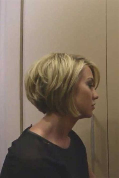 bobhaircut with side bangs wispy sides 20 short bobs with side bangs bob hairstyles 2017
