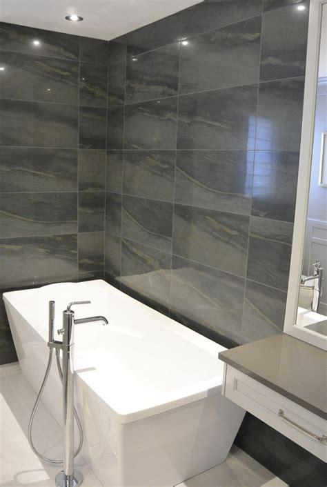 fexa renovation de salle de bain  quebec