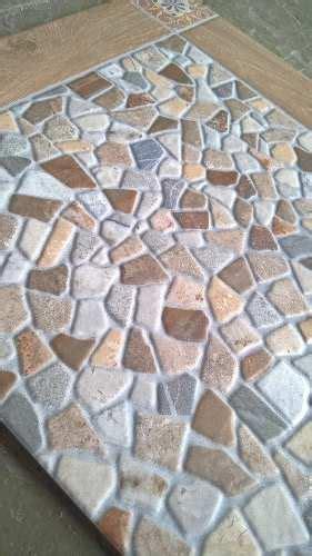 ceramicas para patios exteriores cer 225 mica para piso patio exteriores antideslizante 45x45
