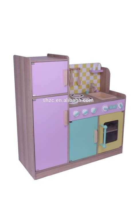 buy kitchen cabinets cheap popular miniature kitchen cabinets buy cheap miniature wood material kitchen cabinet toy of