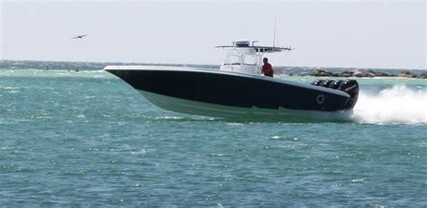 dubai fountain boats boats fountain for sale in dubai uae uae boats classifieds