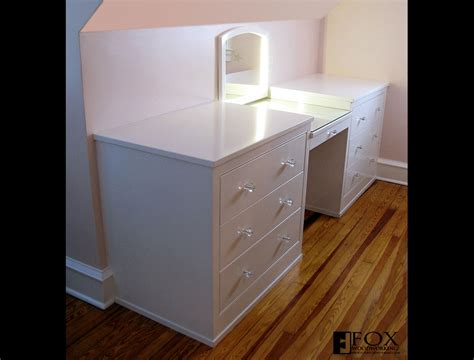Dresser With Lighted Mirror by Dressers With Lighted Mirror Fox Woodworking
