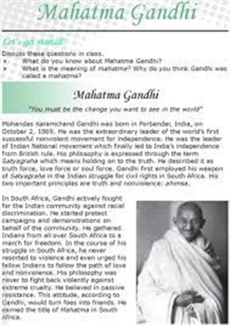gandhi born date and death date mahatma gandhi dob 2nd october 1869 died date 30th
