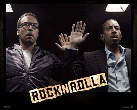 tom wilkinson rocknrolla watch streaming hd rocknrolla starring gerard butler tom