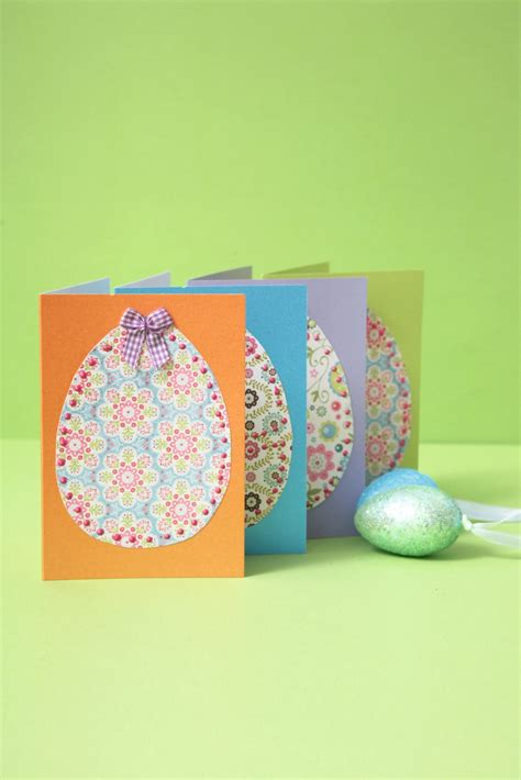 card craft ideas for 9 easy easter craft ideas for hobbycraft