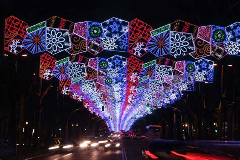 images of christmas in spain traditions in barcelona barcelona connect