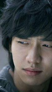 lee seung gi wedding veil lyrics lee seung gi letras mus br