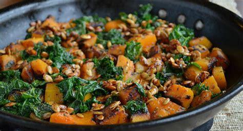zucca come si cucina come si cucina la zucca in padella ricette popolari sito