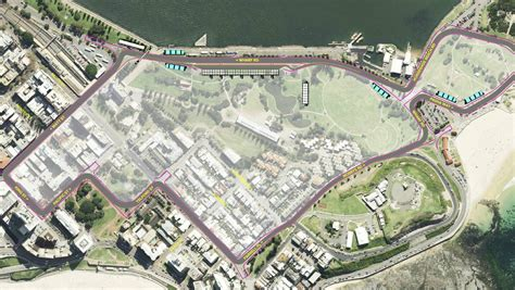 pcb design jobs sydney supercars lock in 2017 date with newcastle canowindra news
