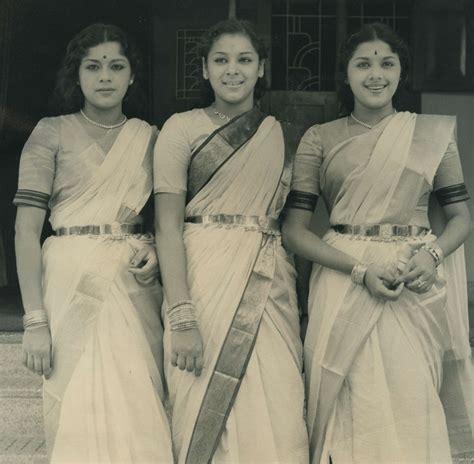 actress ragini karthik sister rathi travancore sisters veethi