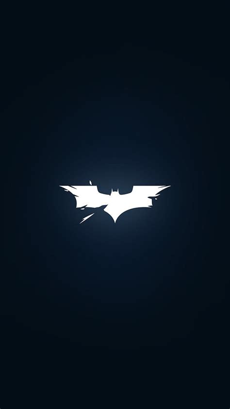superhero iphone 6 wallpaper batman iphone 6 plus wallpaper 1080x1920