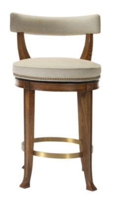 Soft Stool Every Morning by 25 Best Ideas About Counter Stools On Counter