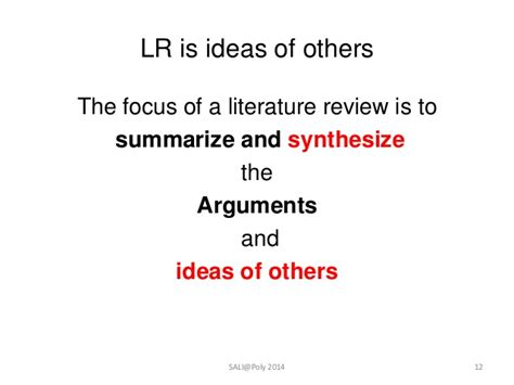 Literature Review How To Start by Organization Of Literature Review Top Writings A Academic Research Papers