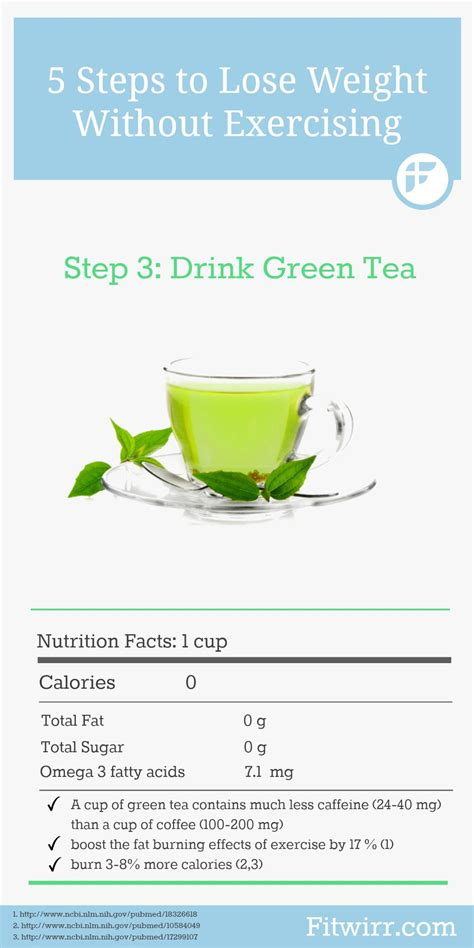 How Much Do You Lose On A Tea Detox to lose weight how much exercise weight loss vitamins