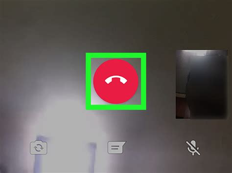 video call  whatsapp  steps  pictures