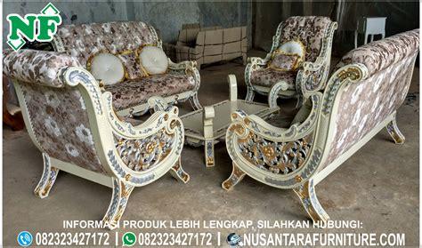 Kursi Tamu Raffi Ahmad set kursi raffi ahmad mewah terbaru kursi sofa raffi