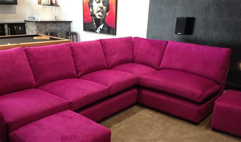 Made To Measure Corner Sofas by Made To Measure Sofa Made To Measure Sofa Covers Ocucf