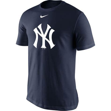 t shirt yankees2 new york yankees nike batting practice logo legend