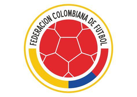 imagenes en png de futbol imagenes de escudos de futbol colombiano