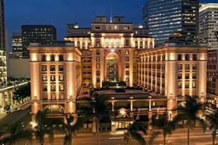 best hotels in ca best 5 luxury hotels in san diego california