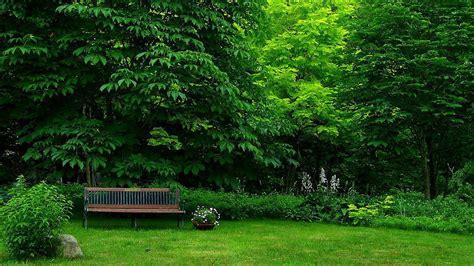Green Garden by 1920x1200px 981196 Green Garden 1227 49 Kb 05 09 2015