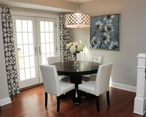 sherwin williams worldly gray ideas pictures remodel
