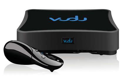Vudu Gift Card Walmart - walmart announces acquisition of vudu digital entertainment legit reviews
