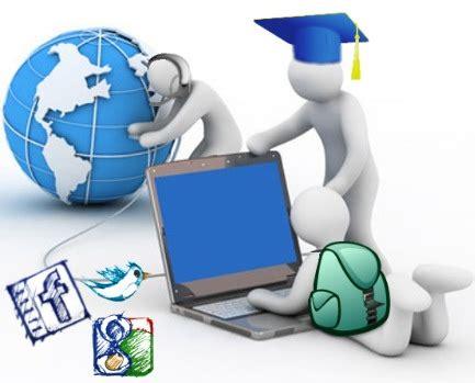 imagenes educativas wikipedia la importancia de las tics en educaci 243 n blog instituto