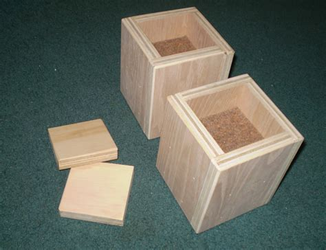 couch risers wood furniture risers 4 inch all wood construction by odyssey359